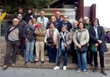 Visita guiada al Parc Arqueològic Mines de Gavà i visita lliure del Museu
