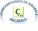 Primera sessió dels minicampionats de Scrabble en català a la comarca del Garraf