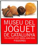 Visita al Museu del Joguet de Figueres
