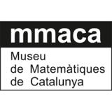 El 4 de març el CNL de Cornellà visitarà el Museu de les Matemàtiques