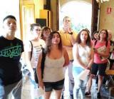 Acaba el curs inicial de català de Ripollet