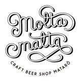 Al Molta Malta ens expliquen com s'elaboren les cerveses