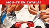 Passejada per Palau: Mou-te en català!