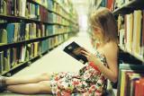 Ja tenim a punt el calendari i la tria de llibres per al club de lectura fàcil de Montornès  del Vallès 2015-2016