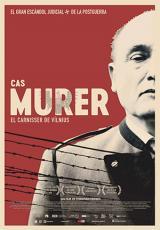 """""""Cas Murer"""" i """"La gran aventura de los Lunnis i el llibre màgic"""", a Sant Feliu de Llobregat"""