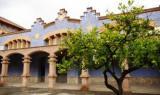 Visita didàctica al Museu de Tortosa per a alumnes, voluntaris i aprenents del Voluntariat per la llengua