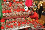 Celebrem el Nadal