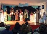 Activitats per celebrar el Nadal a Barberà