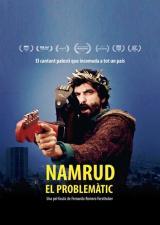 Documental del mes en català a Barberà: <em>Namrud, el problemàtic</em>