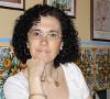 Núria Martí conduirà la tercera sessió del Club de lectura fàcil a Olot