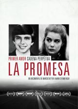 El documenta del Mes 'La promesa' al cinema Esbarjo de Cardedeu