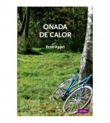 7a sessió del Club de lectura fàcil a Lleida