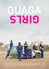 El documental 'Ouaga Girls' a Llorenç del Penedès