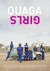 Documental del mes en català a Barberà: <em>Ouaga girls </em>