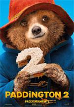 """""""Paddington 2"""", al Cicle de Cinema Infantil de Sant Feliu de Llobregat"""
