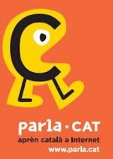 Sessió de presentació dels cursos semipresencials amb el Parla.cat