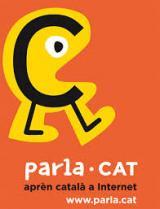 Taller de Parla.cat per a usuaris de Serveis Socials de la Garriga