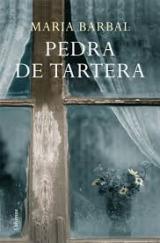 El llibre del mes de juny: Pedra de tartera de Maria Barbal