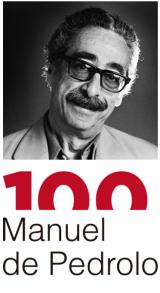 La Fundació Cultural Montcada commemora Manuel de Pedrolo