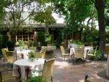 El Restaurant el Jardí de Parets del Vallès, nou establiment col·laborador del Voluntariat per la llengua