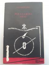 Exposició Llibres del Mall (1973-1987)