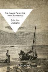 Xerrada de l'escriptora Montse Castaño