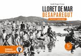 Inaugurada una nova edició de Voluntariat per la llengua a Lloret de Mar