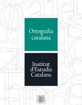 L'Institut d'Estudis Catalans posa en línia la publicació 'Ortografia catalana'