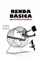 El Documental del Mes 'Renda bàsica. Una utopia possible?' al cinema Esbarjo de Cardedeu