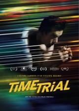 Documental del mes maig Amposta: 'Time Trial'