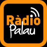 Píndoles língüístiques a Ràdio Palau