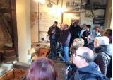 Exposició <em>Divendres a pagès</em> a Ripollet