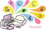 Noves sessions de recursos lingüístics en català a Internet