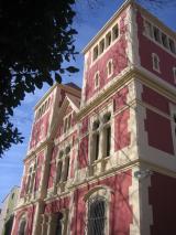 EL CNL de l'Àrea de Reus ofereix la possibilitat de preinscriure's per Internet als cursos de català