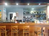 Calçats Vélez i Bar Centre Cívic Barri Llatí amb el VxL