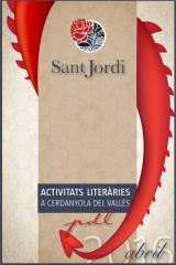 Activitats de Sant Jordi a Cerdanyola