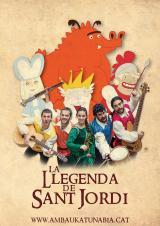 32a Fira del Llibre en Català a Molins de Rei