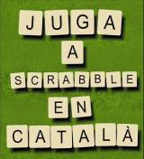 """Nova sessió del taller """"Juguem a Scrabble"""""""