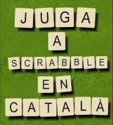 Scrabble en català a Cerdanyola
