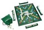 Trobada setmanal de Scrabble a la Talaia