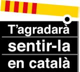 Cicle de cinema en català