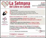 El CNL del Maresme col·labora al Tast de parelles lingüístiques de la Setmana