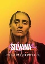 Documental del mes en català a Barberà: <em>Silvana</em>
