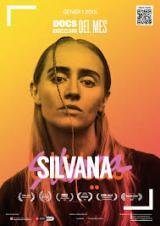 El documental 'Silvana' a Tarragona