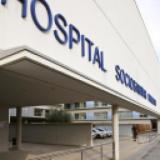 El CNL de Tarragona signa un conveni amb l'Hospital Sociosanitari Francolí
