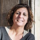Tertúlia amb Sílvia Soler sobre la novel·la 'L'estiu que comença' a la Biblioteca de Cardedeu