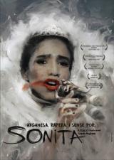 Projecció del documental <em>Sonita</em> a Montcada amb motiu del Dia Internacional de la Llengua Materna