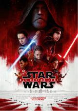 'Star Wars. Els últims Jedi' i 'Un intercanvi per Nadal' s'estrenen en català als Full HD de Cornellà