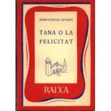 Cinquena sessió  2014 del Club de lectura fàcil en català a Sant Boi de Llobregat