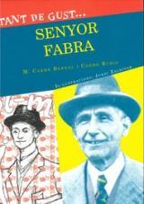 68a sessió del Club de lectura fàcil a Gavà: <em>Tan de gust, senyor Fabra</em>